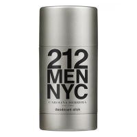 Carolina Herrera 212 NYC Men pulkdeodorant (75 ml)