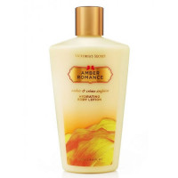 Victoria's Secret kehalosjoon, Amber Romance (250 ml)