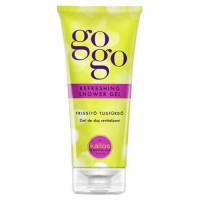 Kallos Gogo Refreshing dušigeel (200 ml)