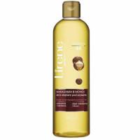 Lirene dušiõli, Makadaamia ja monoi õliga (400 ml)