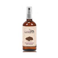 CosmoSPA argaaniaõli (50 ml)
