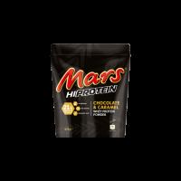 Mars Protein Powder (875g) Chocolate & Caramel