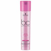 Schwarzkopf BC Color Freeze Rich Micellar šampoon (250 ml)