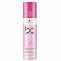 Schwarzkopf BC Color Freeze spreipalsam (200 ml)