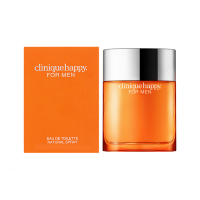 Clinique Happy EDT (50 ml)