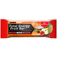 NamedSport Total Energy Fruit bar energiabatoon, Fruit Tango (35 g)
