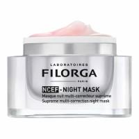 Filorga Laboratories NCEF - öömask (50ml)