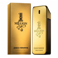 Paco Rabanne 1 Million EDT (100 ml)