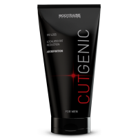 Bodyraise CutGenic For Men rasvapõletuskreem (200 ml)