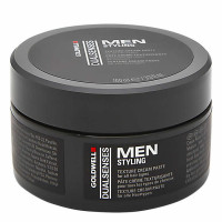 Goldwell Dualsenses Men Styling Texture Cream Paste viimistluspasta (100 ml)