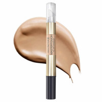 Max Factor Mastertouch Under Eye Concealer peitepliaats, 306 Fair (2 ml)