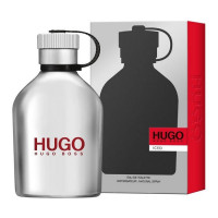 Hugo Boss Hugo Iced EDT (75 ml)
