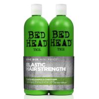 Tigi Bed Head Elasticate šampooni ja palsami komplekt