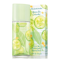 Elizabeth Arden Green Tea Cucumber EDT (100 ml)