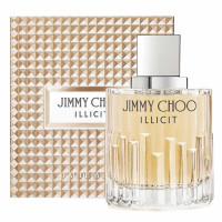 Jimmy Choo Illicit EDP (40 ml)