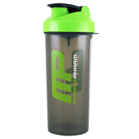 MusclePharm SmartShake Lite šeiker (1000 ml)