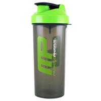MusclePharm SmartShake Lite šeiker (1000 ml)