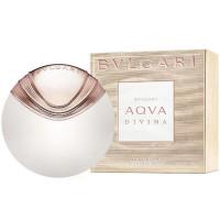 Bvlgari Aqva Divina EDT (40 ml)