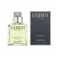 Calvin Klein Eternity For Men EDT (30 ml)