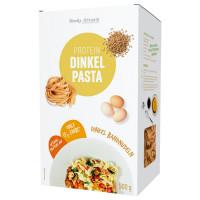 Body Attack Protein Dinkel Pasta, Tagliatelle (500 g)