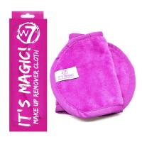 W7 It's Magic meigieemaldusrätik