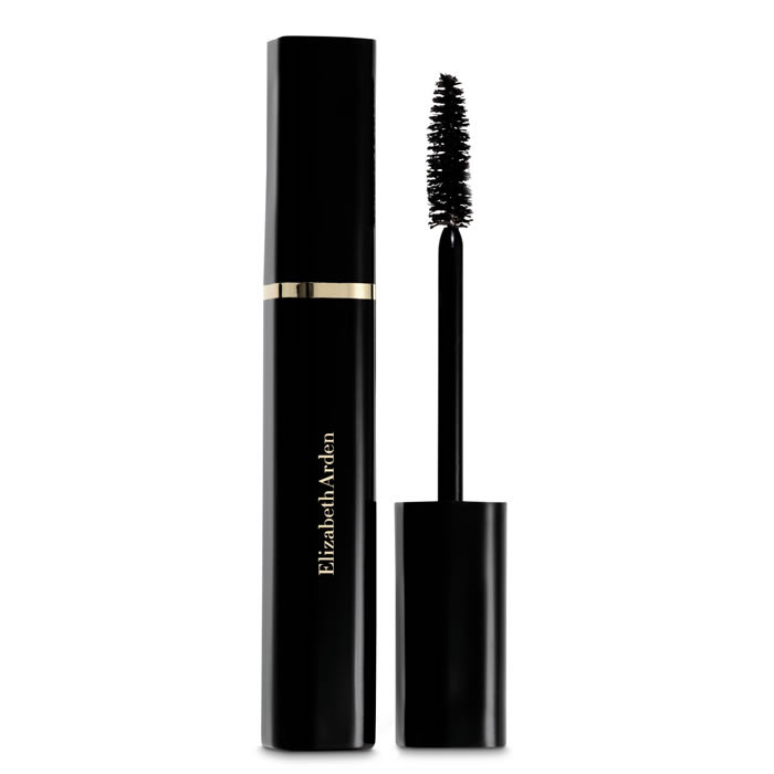 Elizabeth Arden Beautiful Color Maximum Volume ripsmetušš, Black (10.25 ml)