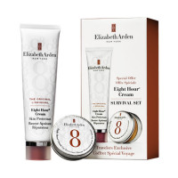 Elizabeth Arden Eight Hour Survival komplekt