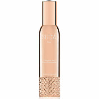 Show Beauty Divine tihendav sprei (150 ml)