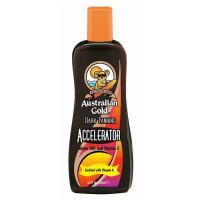 Australian Gold Dark Tanning Accelerator losjoon (250 ml)
