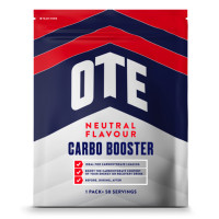 OTE Neutral Carbo Booster süsivesikute pulber (1 kg)