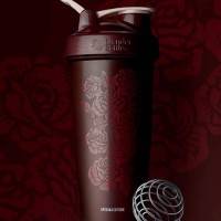 BlenderBottle Amour Color Of The Month šeiker (820 ml)