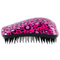 Dessata Original juuksehari, Leopard