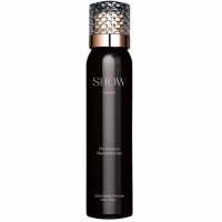 Show Beauty Premiere kuivšampoon (265 ml)