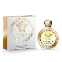 Versace Eros Pour Femme EDT (100 ml)