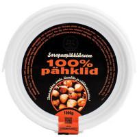 Nutvila sarapuupähklikreem (1 kg)