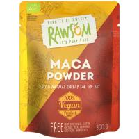 Leader Rawsom maca pulber (300 g)