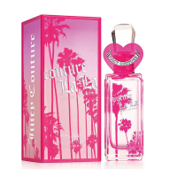 Juicy Couture La La Malibu EDT (75 ml)