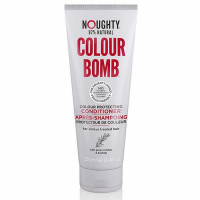 NOUGHTY Color Bomb Care palsam (250 ml)