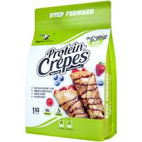 Sport Definition proteiinikrepid, Maitsestamata (1 kg)