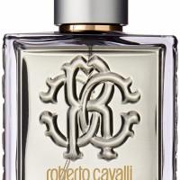 Roberto Cavalli Uomo (Tualettvesi, meestele, 100ml)