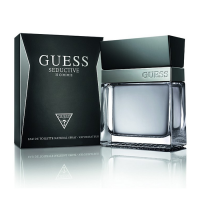 Guess Seductive Homme EDT (100 ml)