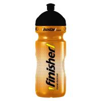 Isostar Finisher joogipudel (650 ml)