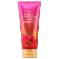 Victoria's Secret käte- ja kehakreem, Mango Temptation (200 ml)