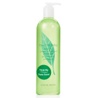 Elizabeth Arden Green Tea dušigeel (500 ml)