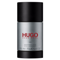 Hugo Boss Hugo Iced pulkdeodorant (75 ml)