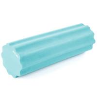 Spokey Softroll massaažirull, Helesinine (15 x 30 cm)