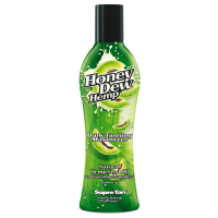 Supre Honey Dew Hemp Dark Tanning Maximizer päevituse intensiivistaja (235 ml)