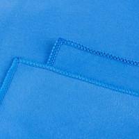 Spokey Sirocco rätik, Sinine (80 x 150 cm)