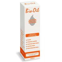 Bio-Oil õli armidele ja venitusarmidele (200 ml)