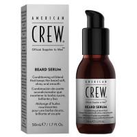 American Crew seerum habeme hooldamiseks (50 ml)